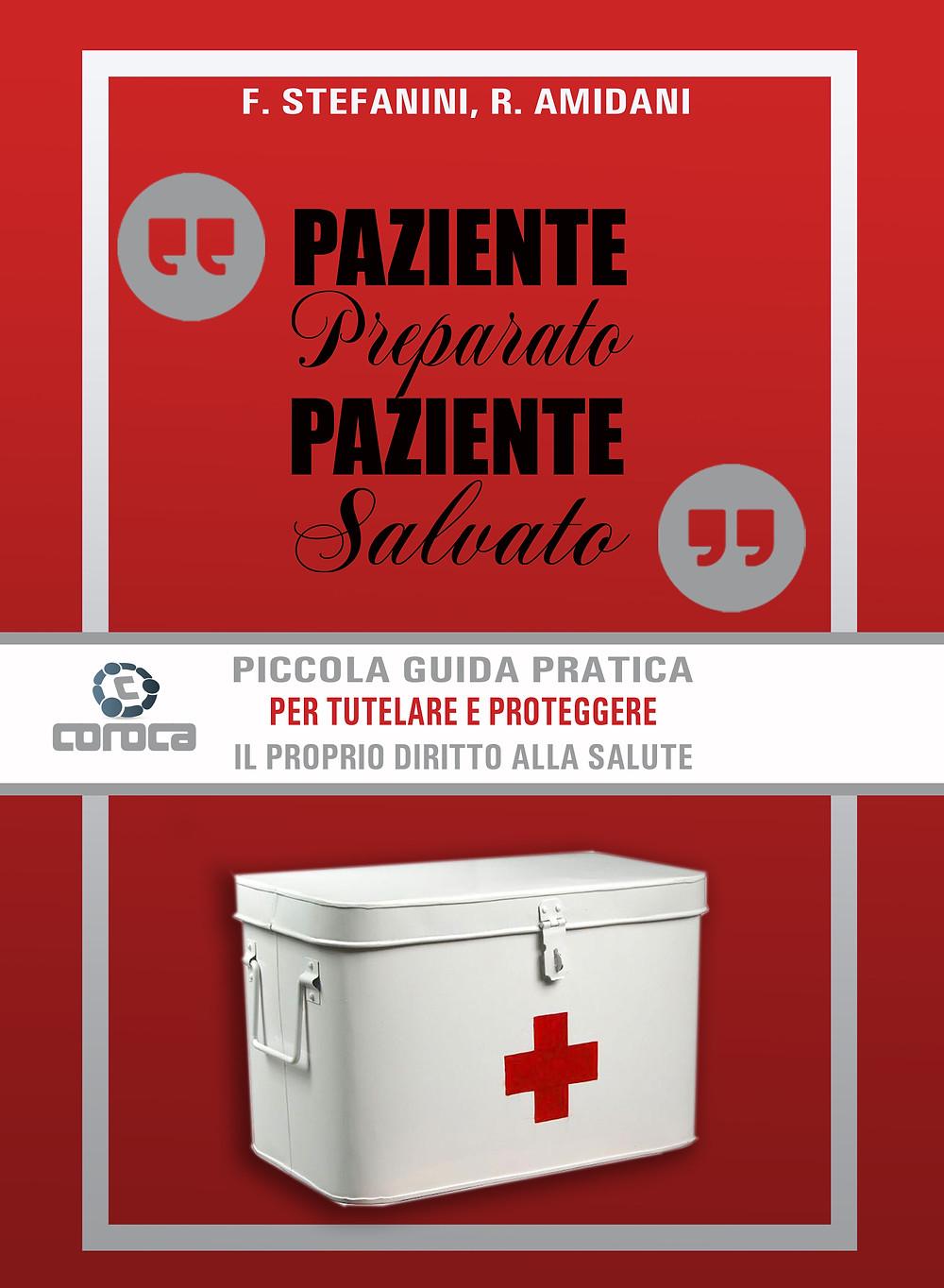 Cover pp.jpg