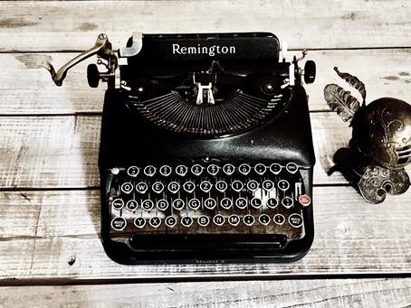 Scrivere un libro e guadagnare. Si può?