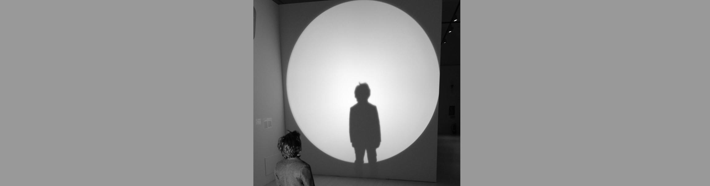 psicologia per l'infanzia