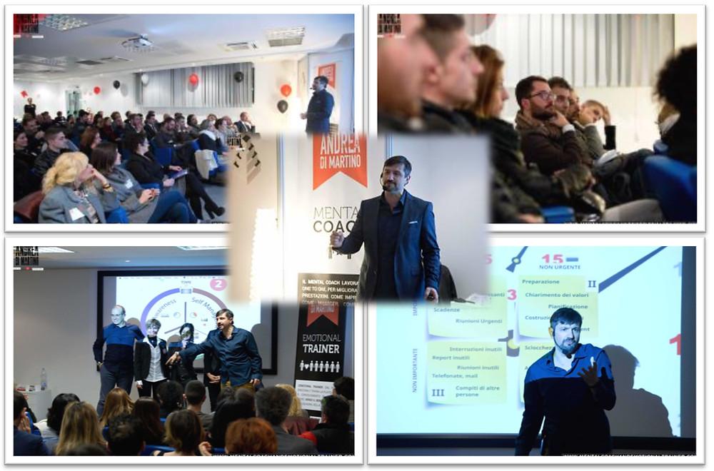 foto_evento2_v1.jpg