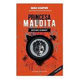 Mara Scarponi Princesa Maldita.jpg