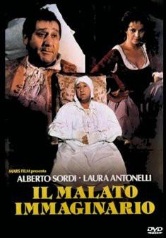 malati immaginari in italia