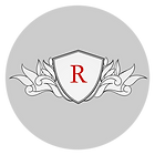 LOGO RM R grey.png