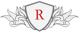logo risarcimentimedici