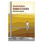 Daniele Barbone Runner si diventa.jpg