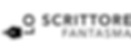 LOSCRITTOREFANTASMA LOGO 320x132.png