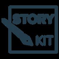 logo STORYKIT blu.png