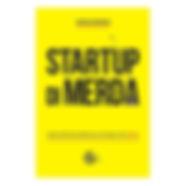 Mario Moroni Startup di merda.jpg