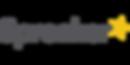 Spreaker-Logo.png