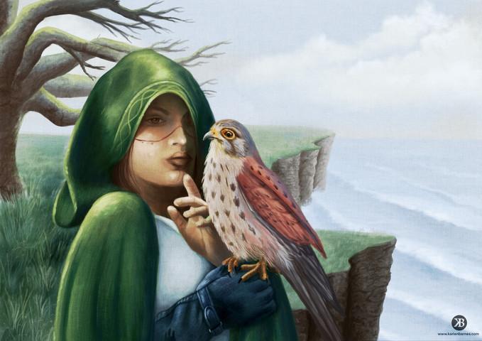 Birds_Of_Prey.jpg