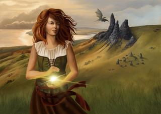 Celtic_daughter.jpg