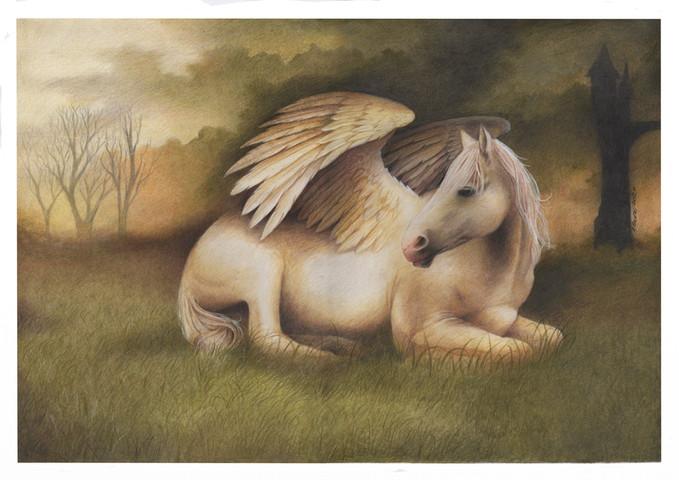 Pegasus.jpg