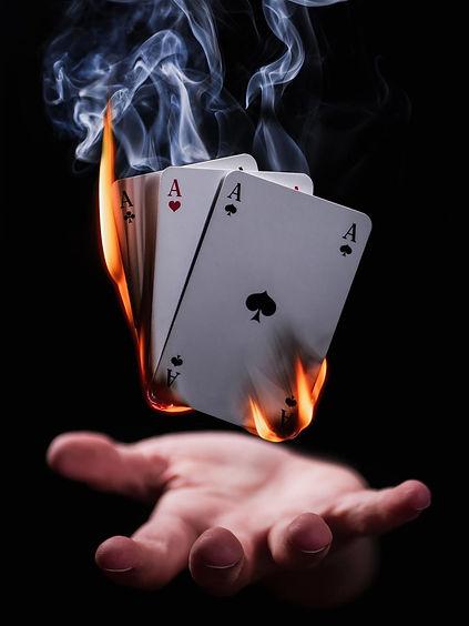 magic cards.jpg