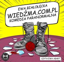 wiedzma_com_pl .png