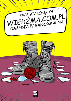 wiedzmacompl-ebook.png