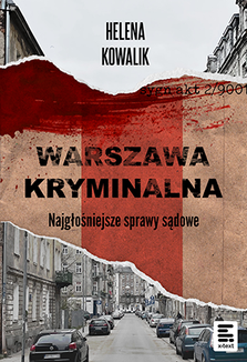 Warszawa kryminalna ebook.png