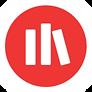 publio logo copy.png