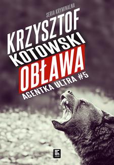 oblawa.png