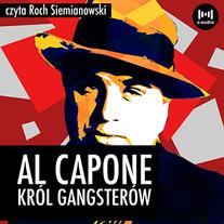 Al_Capone.png