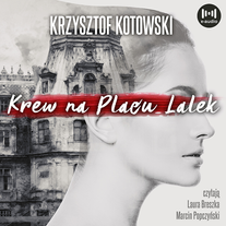 KREW_NA_PLACU_LALEK.png