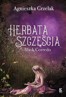 Blask Corredo Herbata_szczescia_ebook.jp