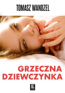 grzczna_dziewczynka_ebook.png