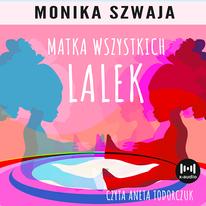 MATKA-WSZYSTKICH-LALEK.png
