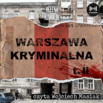 Warszawa Kryminalna2.png