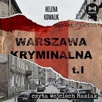 Warszawa Kryminalna.png