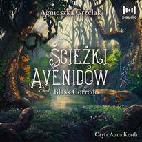 Blask Corredo - Sciezki avenidow.jpg