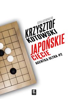 Japonskie ciecie ebook.png