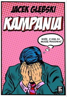 kampania_ebook.png