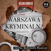 Warszawa Kryminalna 4.png