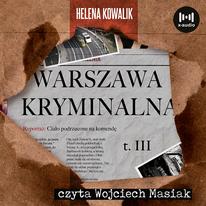 Warszawa Kryminalna 3.png