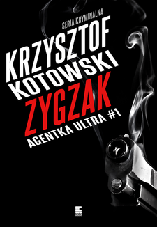 zigzak.png