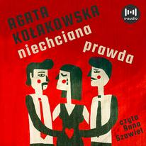 NIECHCIANA-PRAWDA.png