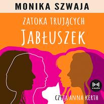 03_Zatoka_zatrutych_jabluszek.png