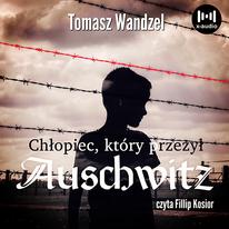 CHLOPIEC-KTORY-PRZEZYL-AUSCHWITZ.png