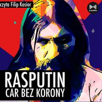Rasputin.png