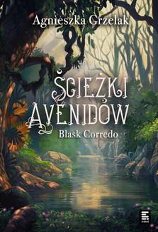 Blask Corredo - Sciezki avenidow ebook.j
