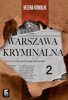 Warszawa kryminalna 2 ebook.png