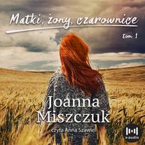 matki_zony_czarownice.png