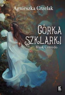 Blask Corredo - Corka szklarki ebook.jpg