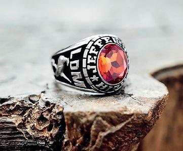 red ring.jpg