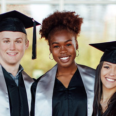 caps-and-gowns-graduation-card.jpg
