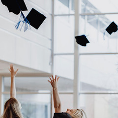 hs-cpas-and-gowns-banner.jpg
