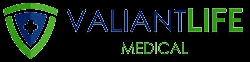 Valiant-Life-Medical.png