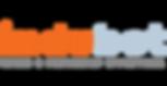 Indubot Logo