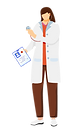 doctor_indubot-23.png