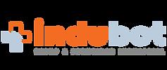 Indubot_Logo